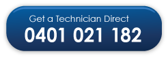 Get a Technician Direct 0401 021 182